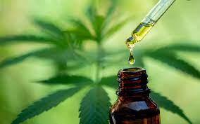 quels sont les dosages d huile de cbd disponibles